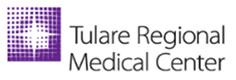 tulare-regional-medical-center